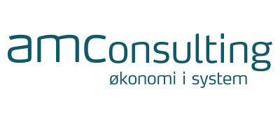 AMConsulting