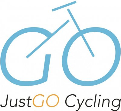 Just Go Cycling